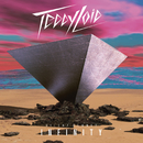 SILENT PLANET: INFINITY/TeddyLoid