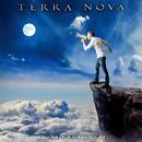 RAISE YOUR VOICE/TERRA NOVA
