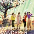 Sweet Wanderer/ももいろクローバー