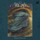 Seven Colours/Ain Soph