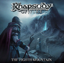 THE EIGHTH MOUNTAIN/RHAPSODY OF FIRE