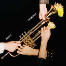 trumpet/Drop's