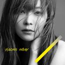 ジワるDAYS Type A/AKB48