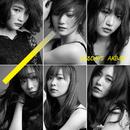 ジワるDAYS Type B/AKB48