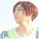 Tone/蒼井翔太
