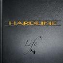 LIFE/HARDLINE