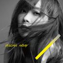 ジワるDAYS 劇場盤/AKB48