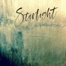 Starlight/INORAN