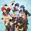 WE ARE ST☆RISH!!/ST☆RISH