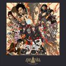 "EVIL LINE RECORDS 5th Anniversary FES. EP ""EVIL A LIVE""/V.A"