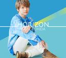 HORIZON/内田雄馬
