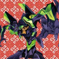 ハイレゾ/残酷な天使のテーゼ MATSURI SPIRIT/高橋洋子