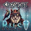 RUST/CRASHDIET