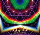 宝箱2 -TREASURE BOX II-/angela