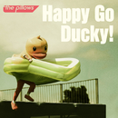 Happy Go Ducky!<初回限定盤>/the pillows