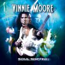 Soul Shifter/VINNIE MOORE