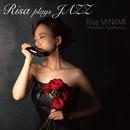 RISA Plays JAZZ/南 里沙