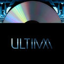 ULTIMA<通常盤>/lynch.