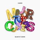 MAJOR OF CUBERS/CUBERS
