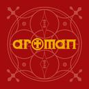 artman Type-B(通常盤)/Kra