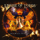 New World - New Eyes/HOUSE OF LORDS