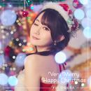 Very Merry Happy Christmas/小倉唯