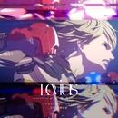 アニメ「Levius-レビウス-」オリジナルサウンドトラック/音楽:菅野祐悟