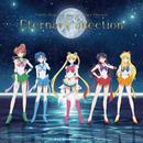 劇場版「美少女戦士セーラームーンEternal」キャラクターソング集 Eternal Collection/V.A