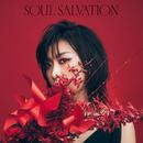Soul salvation/林原めぐみ