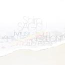 """Shiro SAGISU Music from """"SHIN EVANGELION""""/Shiro SAGISU/鷺巣詩郎"""