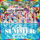 RAINBOW SUMMER SHOWER/虹のコンキスタドール