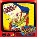 SOUL FRESH!/GOLLBETTY