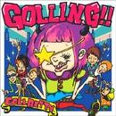 GOOLING!!/GOLLBETTY