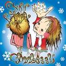Snow Fall/GOLLBETTY