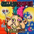 GOLL&RESPONSE!!/GOLLBETTY