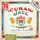 Cuban Disco Connection/Cuban Jazz Combo