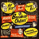 Breakin' Oldies/V.A.
