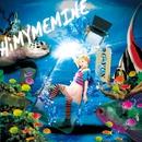 HiMYMEMINE/G-YUN