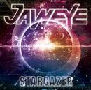 STARGAZER/JAWEYE