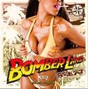BOMBER LAND/バーボンズ