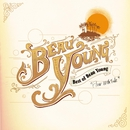 Best  Of  Beau  Young  Flow  With  Tide/Beau  Young
