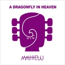 A DRAGONFLY IN HEAVEN/Matthew Pitts