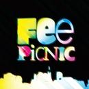 PICNIC/Fee