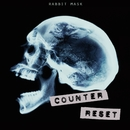 RABBIT MASK/COUNTER RESET