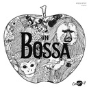 Beatles In Bossa -Luxury-/V.A.