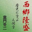 西郷隆盛 ~歴史に学ぶ人間学~/童門冬二
