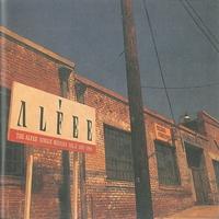 THE ALFEE SINGLE HISTORY Vol.II/THE ALFEE
