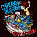 DIVE TO WORLD/CHERRYBLOSSOM