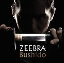 Bushido(CD+DVD)/ZEEBRA