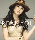 REAL YOU/山田 優